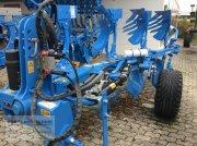Pflug tip Lemken Juwel 7 M V, Neumaschine in Bodenkirchen