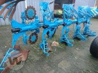 Lemken JUWEL 7 M VT 4+1L100 Pflug