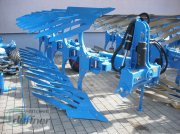 Pflug a típus Lemken Juwel 7 MV 4+1 N 100, Neumaschine ekkor: Hohentengen