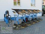 Pflug a típus Lemken Juwel 7 MV 4+1N100, Gebrauchtmaschine ekkor: Markt Schwaben