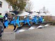 Pflug a típus Lemken JUWEL 7 V M 4N100, Neumaschine ekkor: Unterdietfurt