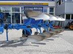 Pflug des Typs Lemken Juwel 7 in Villach