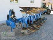 Pflug типа Lemken Juwel 7MV 4+1N100, Gebrauchtmaschine в Markt Schwaben