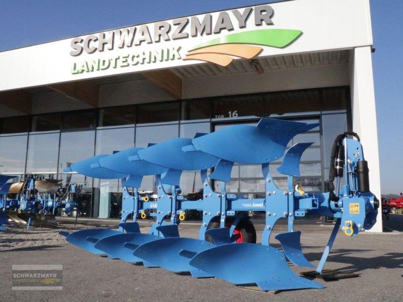 Pflug tip Lemken Juwel 7MV 4N100 D50, Neumaschine in Gampern (Poză 1)