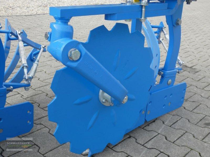 Pflug a típus Lemken Juwel 7MV 4N100, Neumaschine ekkor: Aurolzmünster (Kép 13)