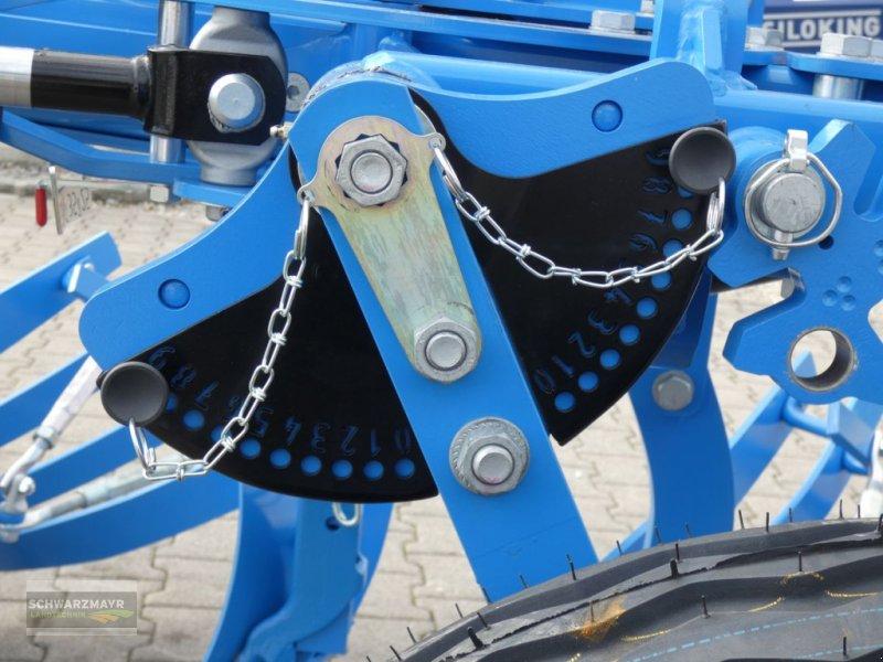 Pflug a típus Lemken Juwel 7MV 4N100, Neumaschine ekkor: Aurolzmünster (Kép 12)