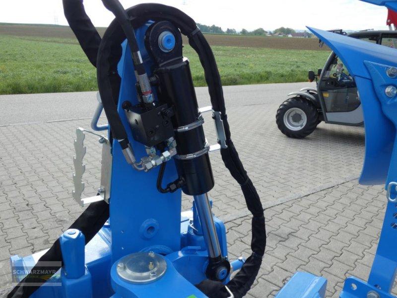 Pflug a típus Lemken Juwel 7MV 4N100, Neumaschine ekkor: Aurolzmünster (Kép 15)