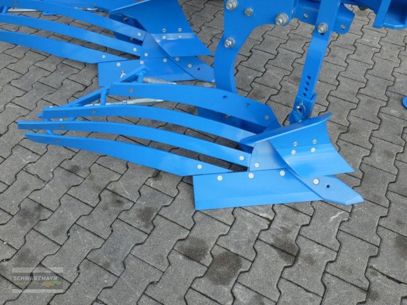 Pflug a típus Lemken Juwel 7MV 4N100, Neumaschine ekkor: Aurolzmünster (Kép 16)