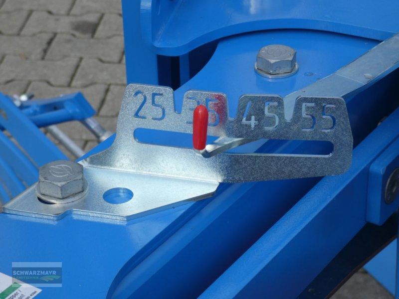 Pflug a típus Lemken Juwel 7MV 4N100, Neumaschine ekkor: Aurolzmünster (Kép 18)