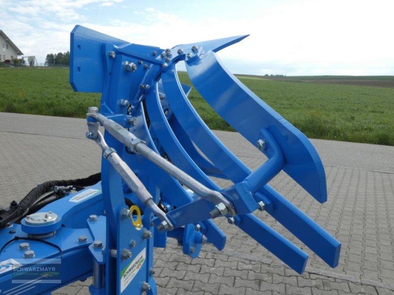 Pflug a típus Lemken Juwel 7MV 4N100, Neumaschine ekkor: Aurolzmünster (Kép 17)