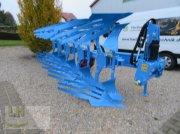 Pflug des Typs Lemken Juwel 7MV4+1N100, Neumaschine in Aresing