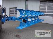 Pflug des Typs Lemken Juwel 8 M T 4+1 L 90, Gebrauchtmaschine in Eckernförde