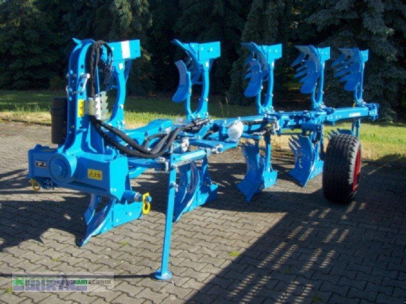 "Pflug типа Lemken Juwel 8 M Vario  ""Aktionspreis"", Neumaschine в Nördlingen (Фотография 1)"