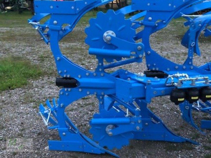 Pflug a típus Lemken Juwel 8 MVT 5L100, Neumaschine ekkor: Markt Schwaben (Kép 4)