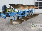 Lemken JUWEL 8 V 5 N 100 Plough