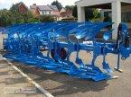 Pflug des Typs Lemken Juwel 8 Vario *Ausstellungsstück leicht abgelagert* in Nördlingen