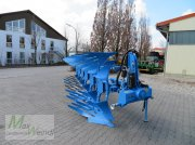 Pflug типа Lemken Juwel 8, Neumaschine в Markt Schwaben