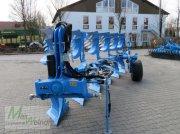 Pflug a típus Lemken Juwel 8, Neumaschine ekkor: Markt Schwaben
