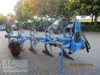 Pflug des Typs Lemken Juwel 8MV 5N100 Betriebsaufgabe in Markt Schwaben