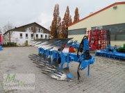 Pflug типа Lemken Juwel 8MV 5N100 Betriebsumstellung, Gebrauchtmaschine в Markt Schwaben