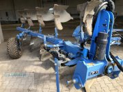 Lemken Mounted reversible plough Juwel 7 M 4+1 N 100 Pług