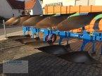 Pflug des Typs Lemken Mounted reversible plough Juwel 7 M V 4+1 N 100 in Breuna