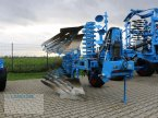 Pflug des Typs Lemken Mounted reversible plough Juwel 7 M V X 4 L 100 in Alpen
