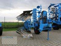 Lemken Mounted reversible plough Juwel 7 M V X 4 L 100 Pflug