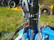 Pflug des Typs Lemken Mounted reversible plough Juwel 8 M 6+1 N 100, Gebrauchtmaschine in Hollabrunn