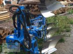 Pflug des Typs Lemken Mounted reversible plough VariOpal 5 HydriX 2+1 L 100 in Hollabrunn