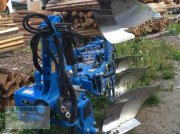 Lemken Mounted reversible plough VariOpal 5 HydriX 2+1 L 100