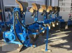 Pflug del tipo Lemken Mounted reversible plough VariOpal 9 5+1 N 100 en Hollabrunn