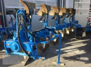 Lemken Mounted reversible plough VariOpal 9 5+1 N 100 Charrue