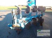 Pflug des Typs Lemken OPAL 110 4 N 90, Gebrauchtmaschine in Gyhum-Nartum