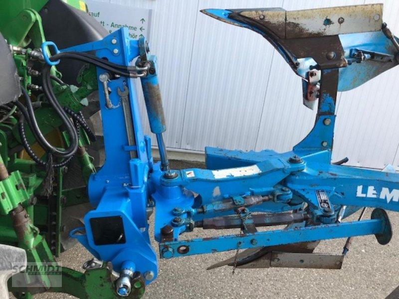 Pflug a típus Lemken OPAL 110, Gebrauchtmaschine ekkor: Herbrechtingen (Kép 3)