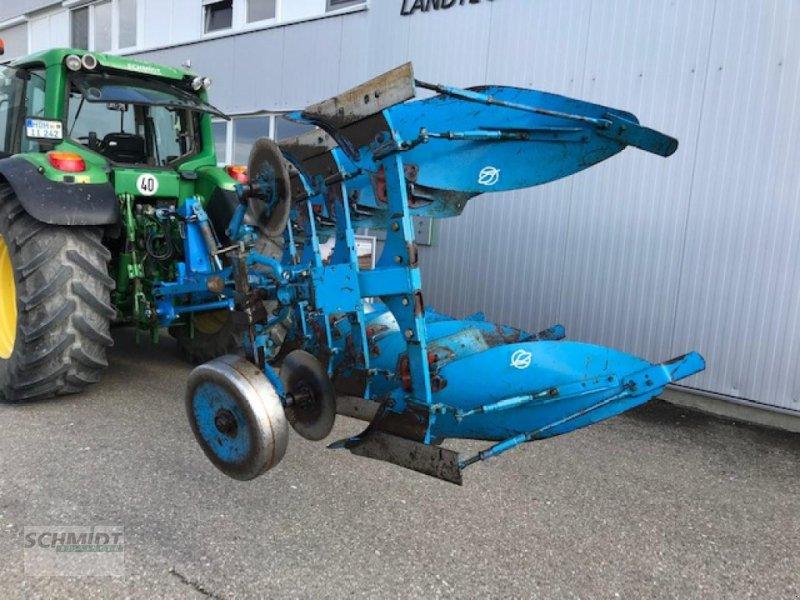 Pflug a típus Lemken OPAL 110, Gebrauchtmaschine ekkor: Herbrechtingen (Kép 2)