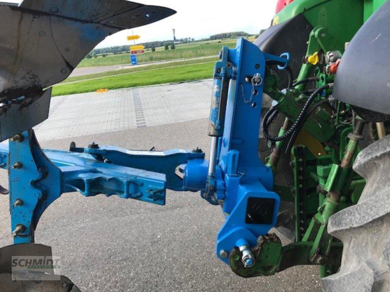Pflug a típus Lemken OPAL 110, Gebrauchtmaschine ekkor: Herbrechtingen (Kép 5)