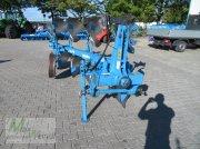 Pflug a típus Lemken Opal 120, Gebrauchtmaschine ekkor: Markt Schwaben