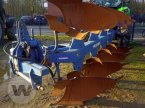 Pflug des Typs Lemken OPAL in Husum