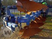Pflug des Typs Lemken OPAL, Gebrauchtmaschine in Husum