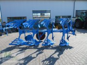 Lemken Osterspecial Europlal 5 3+1 N100 Plug