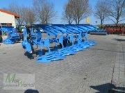 Lemken Osterspecial Juwel 7MV 4+1 N100 Pflug