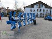 Lemken Osterspecial Juwel 8MV 5+1 N100 Pflug