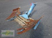 Pflug a típus Lemken Pflugkörper für VariOpal 8 N 100, Gebrauchtmaschine ekkor: Euskirchen