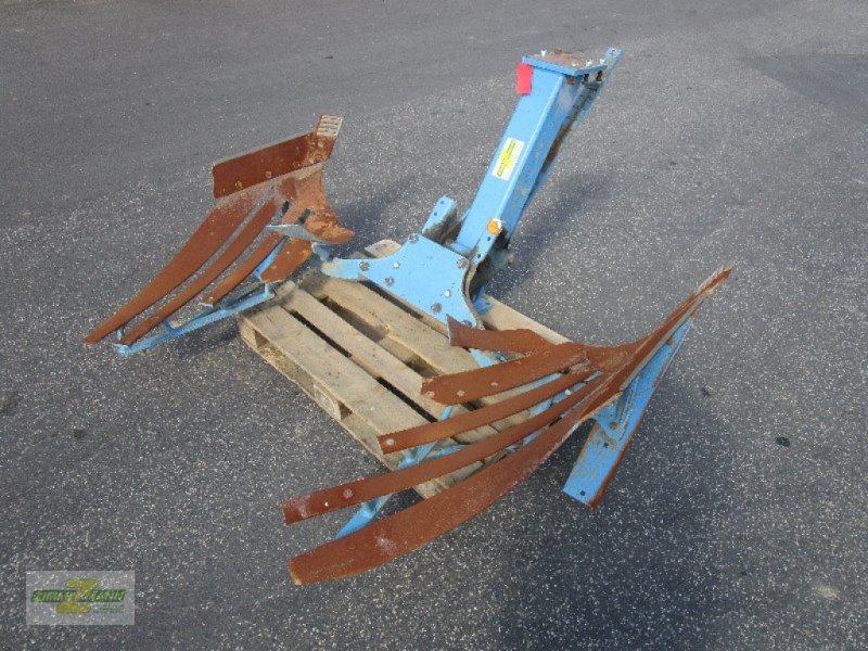 Pflug des Typs Lemken Pflugkörper für VariOpal 8 N 100, Gebrauchtmaschine in Euskirchen (Bild 1)