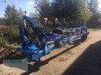 Pflug des Typs Lemken Semi-mounted reversible plough Diamant 11 V 6+1 L 100 in Gronau