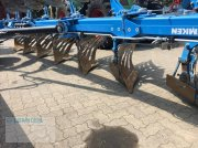 Pflug a típus Lemken Semi-mounted reversible plough Diamant 16 V T, Gebrauchtmaschine ekkor: Gronau