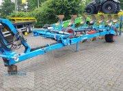 Pflug типа Lemken Semi-mounted reversible plough Diamant 16 V T, Gebrauchtmaschine в Gronau