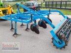 Pflug des Typs Lemken Smaragd 90 300 in Schierling