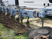Pflug tip Lemken Turmalin -6 Schar Streifenkörper, Gebrauchtmaschine in Pragsdorf